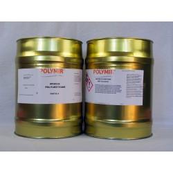 Stratigel ISO PB153D